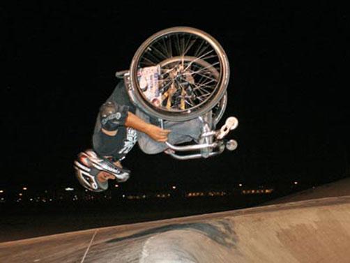 wheelchair-backflip-1