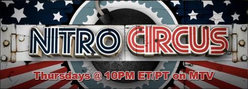nitro-circus