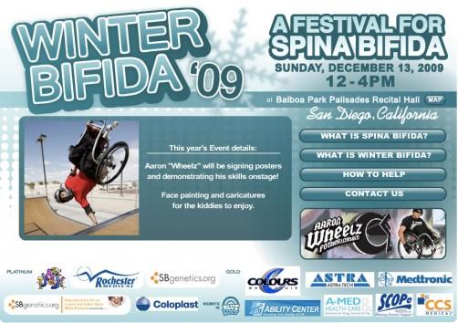 winter-bifida