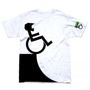 Wheelz T-Shirt