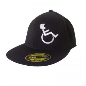 Wheelz Hat
